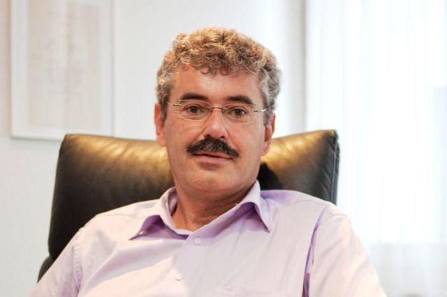 Advokatur Dr. Stefan Suter, Basel